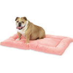 Dog Mat - Plush - Sleepeez