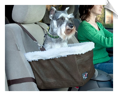 Pet Booster Seat - Standard Large