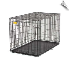 Midwest Life Stage A.C.E. Wire Crate