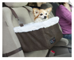 Pet Booster Seat - Standard Medium