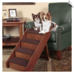 Pet Steps and Ramps