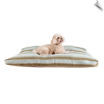 SunStyle Indoor/Outdoor Pet Bed